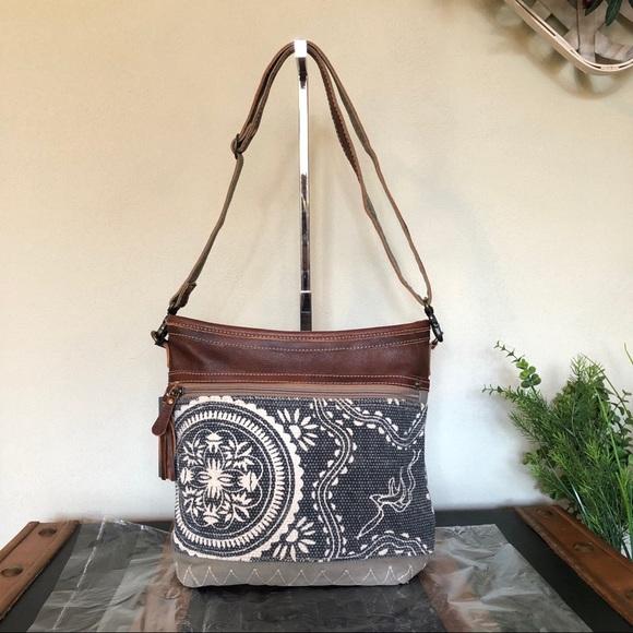 Myra Bag Bags Myra Bag Vogue Shoulder Purse Poshmark Shopping & retail in highlands ranch, colorado. myra bag vogue shoulder purse